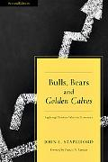 Bulls, Bears and Golden Calves: Applying Christian Ethics in Economics