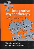 Integrative Psychotherapy Toward a Comprehensive Christian Approach