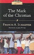 Mark of the Christian