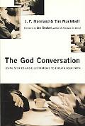 God Conversation