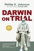 Darwin on Trial