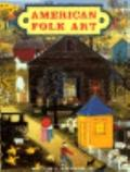 American Folk Art - William C. Ketchum - Hardcover - Special Value