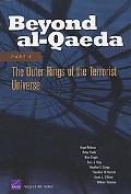 Beyond al-Qaeda The Outer Rings of the Terrorist Universe