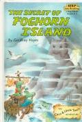 Secret of Foghorn Island