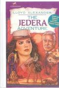 The Jedera Adventure