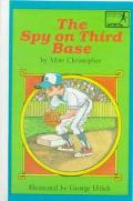 Spy on Third Base