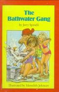 Bathwater Gang