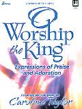 O Worship the King, Solo Paino: Expressions of Praise and Adoration