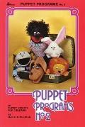 Puppet Programs, Vol. 2