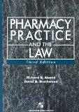 Pharmacy Practice+the Law