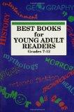 Best Books for Young Adult Readers