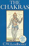 Chakras/ the Chakras Centros Magneticos Vitales Del Cuerpo Humano / Vital Central Magnetics ...