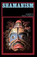 Shamanism An Expanded View of Reality