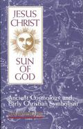 Jesus Christ,sun of God