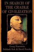 Search of the Cradle of Civilization
