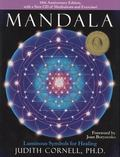 Mandala Luminous Symbols for Healing