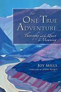 One True Adventure