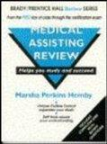 Medical Assisting Review