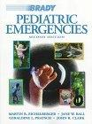 Pediatric Emergencies A Manual for Prehospital Care Providers