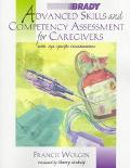 Advanced Skills and Competency Assessment for Caregivers