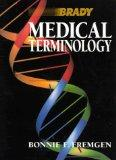 Medical Terminology: An Anatomy and Physiology Systems Approach with CD-ROM