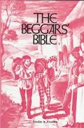 Beggars Bible