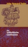 Schleitheim Confession