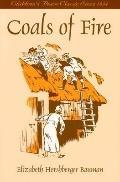 Coals of Fire