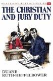 Christian and Jury Duty
