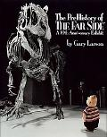 Prehistory of the Far Side A 10th Anniversary Exhibit