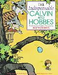 Indispensable Calvin and Hobbes A Calvin and Hobbs Treasury
