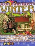 Mary Engelbreit's Winter Craft Book