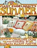 Mary Engelbreit's Summer Craft Book