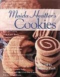 Maida Heatter's Cookies