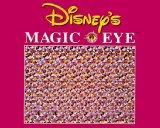 Disney's Magic Eye 3D Illusions
