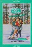Skating Camp (Silver Blades)