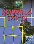Mapping Earth