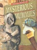 Mysterious Mummies