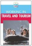 Working in Travel and Tourism