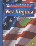 West Virginia The Mountain State