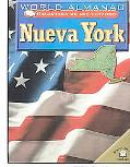 Nueva York El Estado Imperial