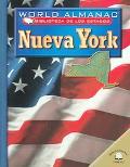 Nueva York, El Estado Imperial