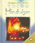 Hinduism Religions of the World