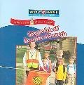 Going to School/ De Camino a La Escuela De Camino a La Escuela