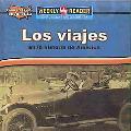 Viajes En La Historia De America/Travel in American History