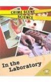 Crime Scene Science (4 Titles)