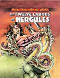 Twelve Labors of Hercules
