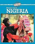 Descubramos Nigeria / Looking at Nigeria