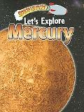 Let's Explore Mercury