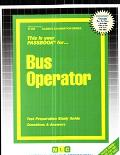 Bus Operator